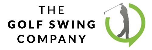 The Golf Swing Company